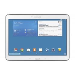 Samsung Galaxy Tab 4 10'' Blanche 16Go WIFI