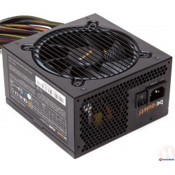 Allimlentation - PURE POWER L8 | 700W