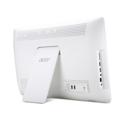 PC All-In-One Acer  Aspire ZC-606