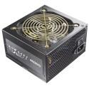 Bloc d'alimentation Enermax 2 ENP500AGT 500-Watt