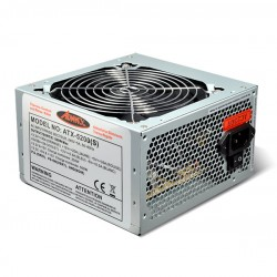 Allimentation ADVANCE ATX-5200S