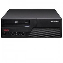 LENOVO THINKCENTRE M58 7627-A16