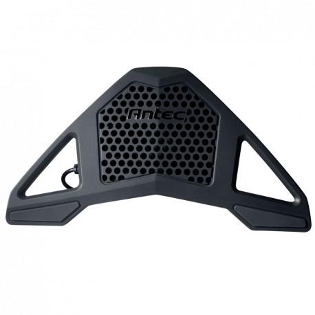 Support ventillé Antec notebook cooler mini