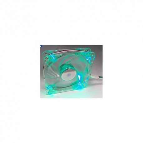 Ventilateur LED Cooltium