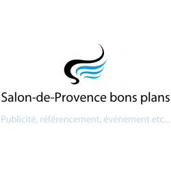Salon de Provence Bons Plans