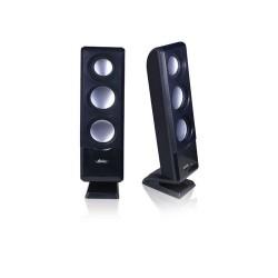 Advance Clear Sound Kit Stéréo 2.0