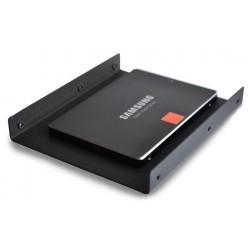 MaxInPower Adaptateur HDD/SDD 2,5